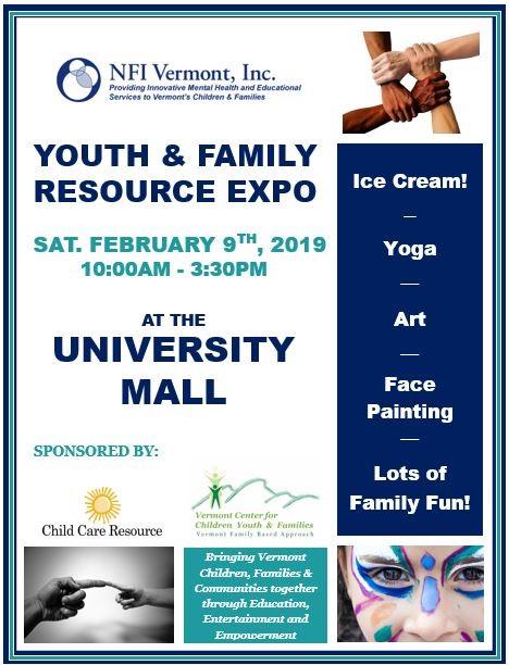 News & Events | NFI Vermont